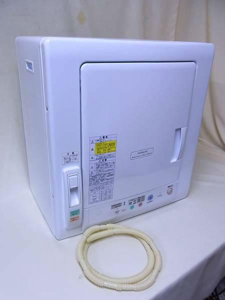エアコン RAS-S63C2の買取|川崎 ...