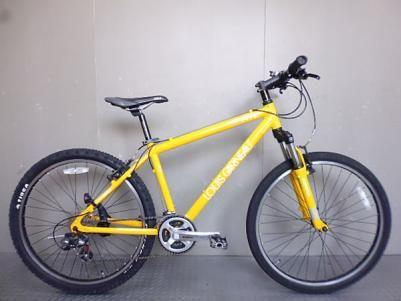 自転車の 自転車 回収 横浜市 : ... | 川崎横浜総合買取センター