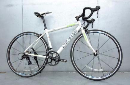 自転車の 自転車 回収 横浜市 : ... 川崎・横浜総合買取センター