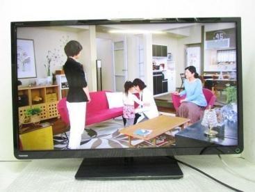 東芝 液晶テレビ 32S8