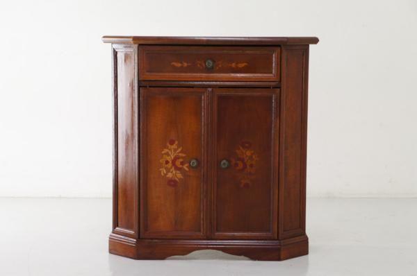 ITALY家具 サイドボード