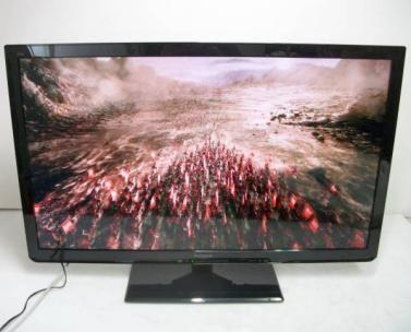 パナソニック 液晶テレビ TH-L37C5