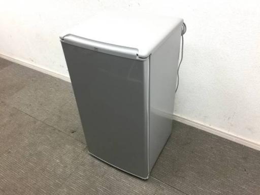 ハイアール 冷蔵庫 AQR-81C