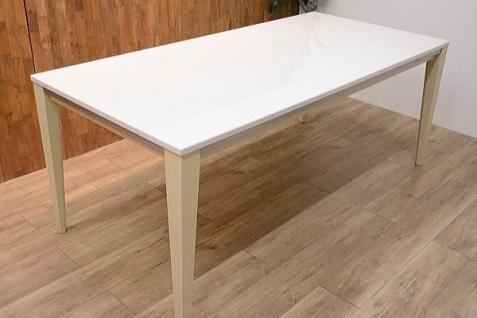 シギヤマ家具 ダイニングテーブル