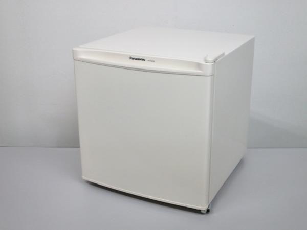 パナソニック 45L 1ドア冷蔵庫 NR-A50W
