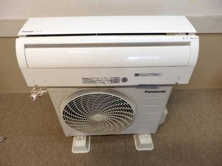 Panasonic ルームエアコン 冷暖房除湿タイプ CS-225CFR