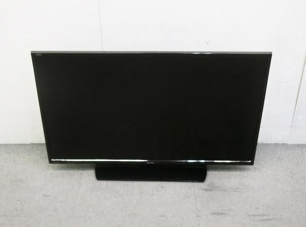 シャープ AQUOS LC-40H30 液晶テレビ