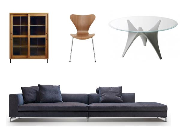 img-furniture01