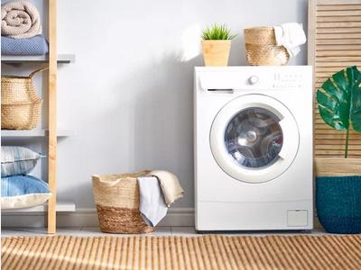 img-laundry02