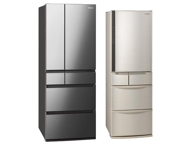 img-refrigerator01