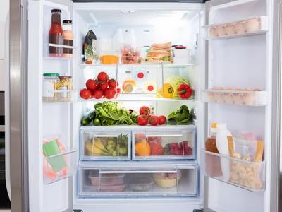 img-refrigerator02