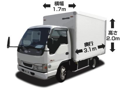 img-truck-2t