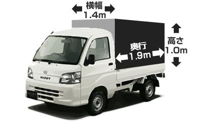img-truck-kei