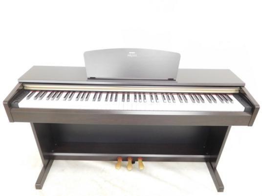 YAMAHA ARIUS YDP-161 電子ピアノ