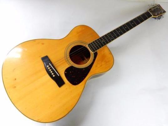 ヤマハ アコースティックギター FG-252