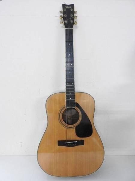 YAMAHA アコースティックギター L-5