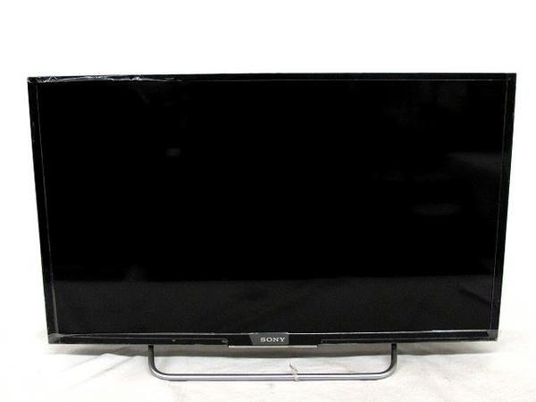 SONY ソニーBRAVIA KJ-32W730C 液晶 テレビ