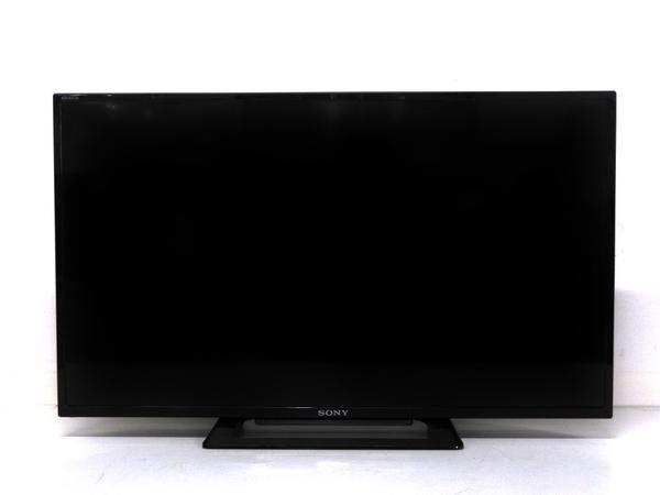 SONY ソニー BRAVIA KJ-32W500C 液晶 テレビ