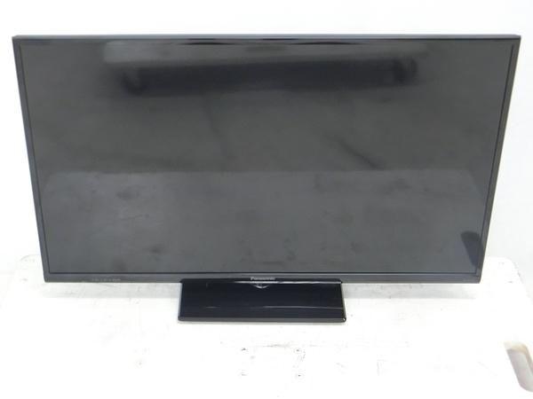 Panasonic パナソニック VIERA TH-32C305 液晶テレビ