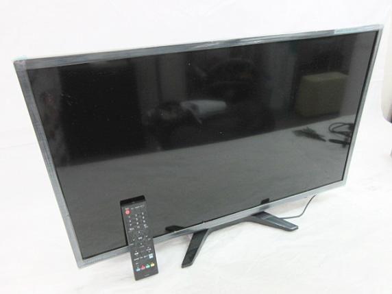 ORION オリオン 液晶テレビ DT-321HB 32型