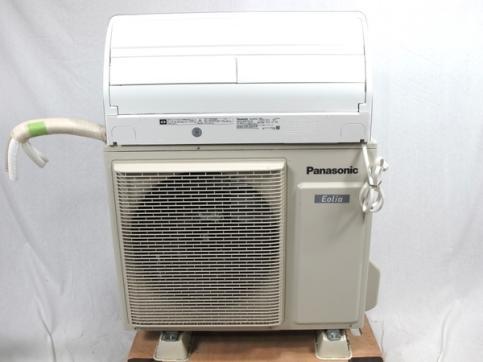 Panasonic CS-X567C2 ルームエアコン