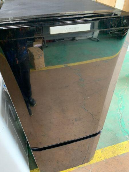 三菱 冷凍冷蔵庫 MR-P15Y