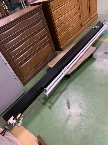 電動 スクリーン フルHD対応 120インチ OS EP-120HM-MRK1-WF204